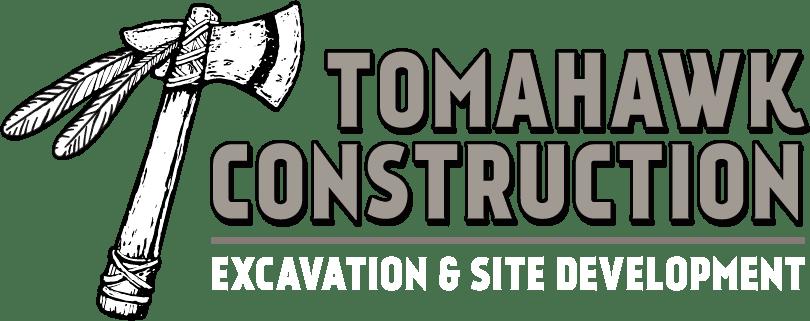 Tomahawk Construction